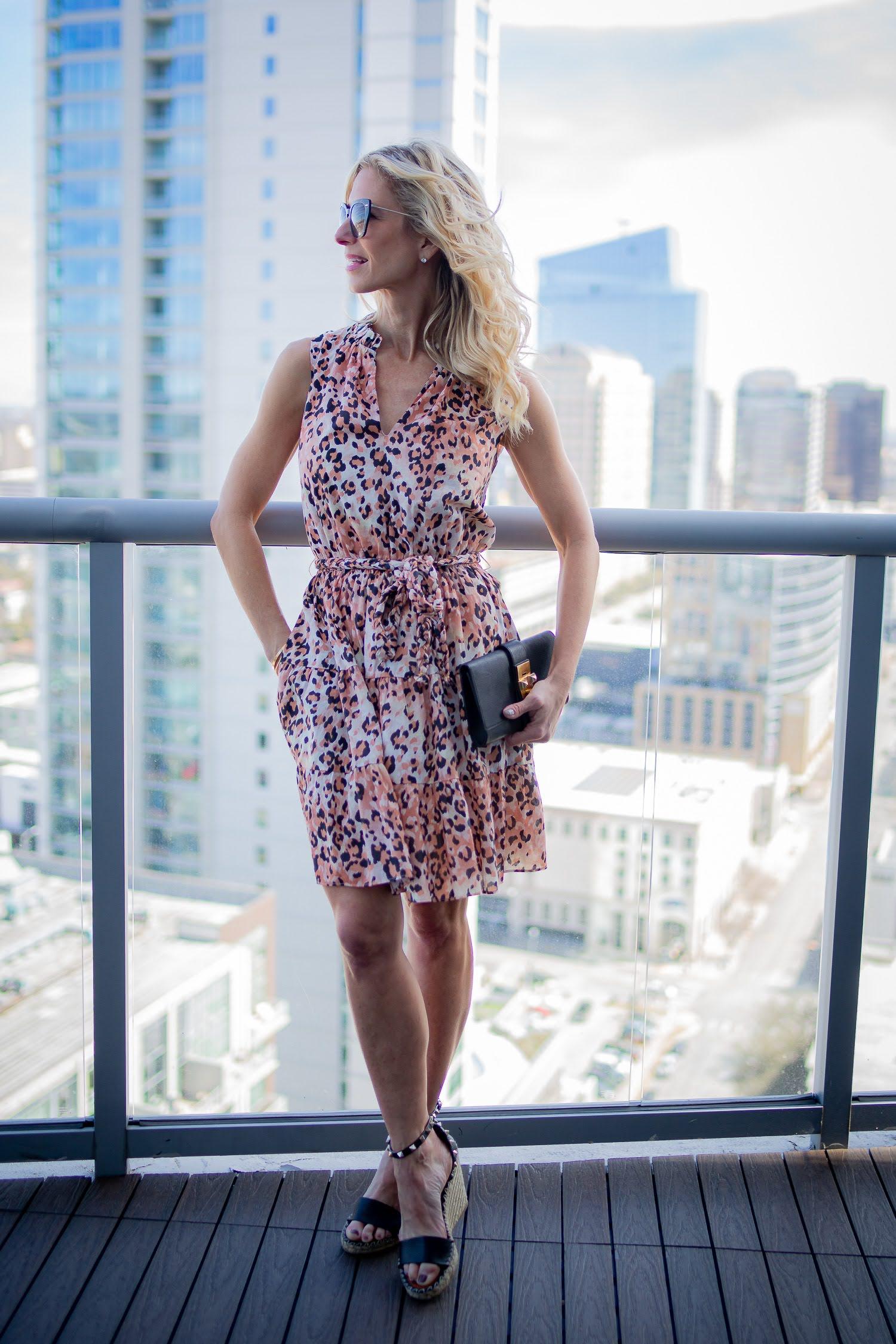 2021 spring dresses